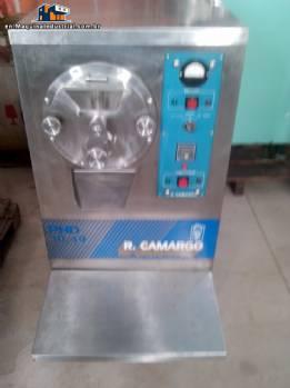 Producer PHD 30/40 horizontal R.Camargo