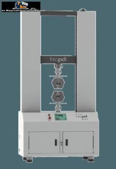 Universal testing machine Biopdi